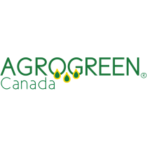Read more about the article AgroGreen Canada