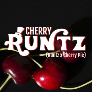 Cherry Runtz – Limited Release