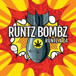 Runtz Bombz